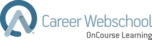 Image result for career webschool