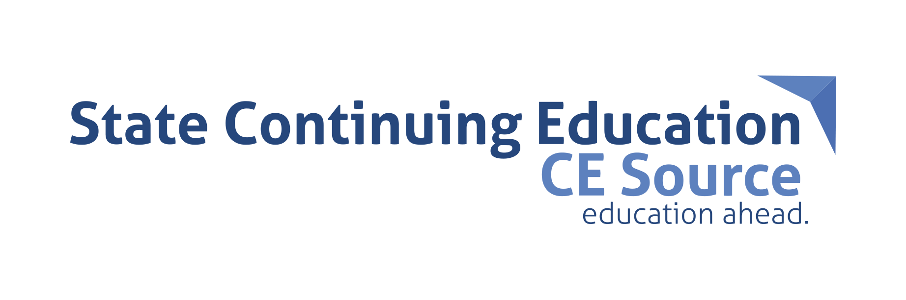 471814bfc53 State Continuing Education and CE Source - Affordable real estate online continuing  education.